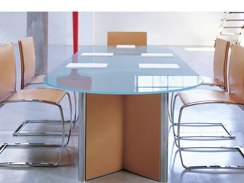 mesa reuniao