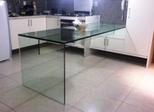 mesa-de-vidro-cozinha-americana-300x219.jpg