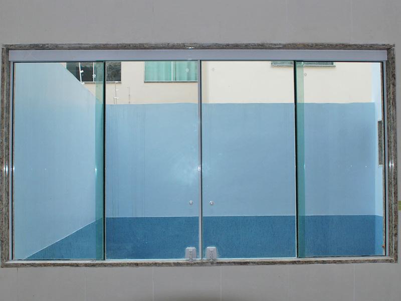 janela tradicional.jpg