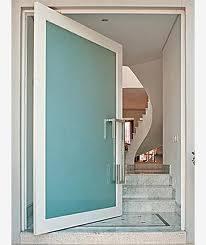 portas14.jpg