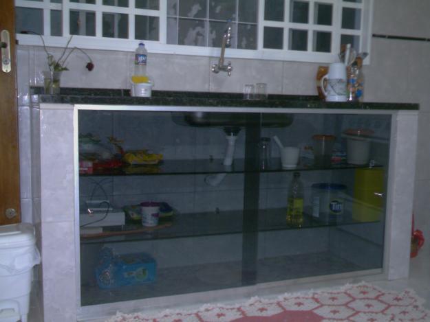 gabinete vidro.jpg