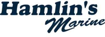 Hamlin's Marine logo.png