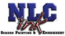 NLC ink.jpeg