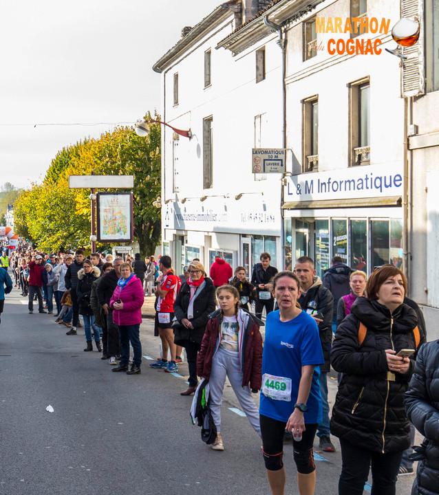 09 novembre 2019-marathonducognac-559.jp