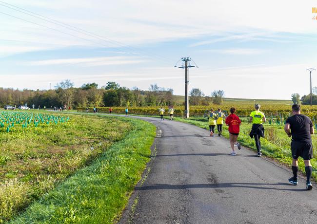 09 novembre 2019-marathonducognac-406.jp