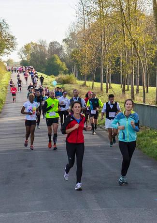 09 novembre 2019-marathonducognac-583.jp