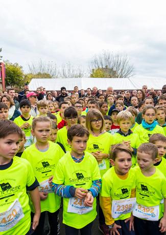 09 novembre 2019-marathonducognac-1058.j