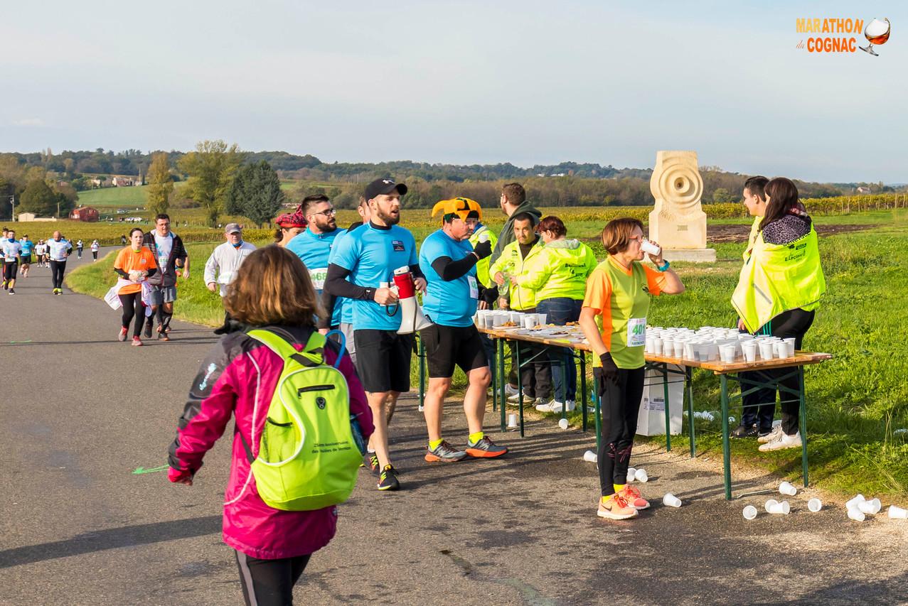 09 novembre 2019-marathonducognac-440.jp