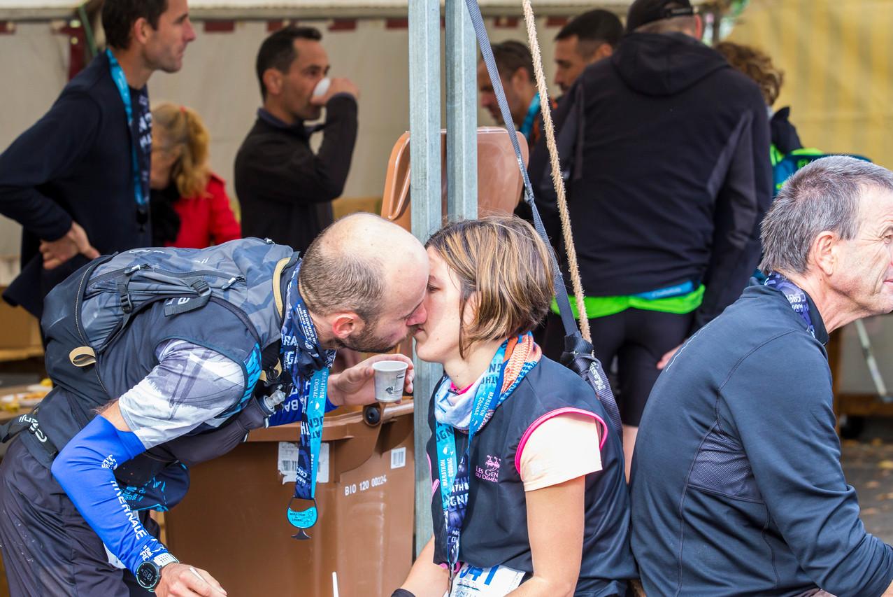 09 novembre 2019-marathonducognac-1028.j