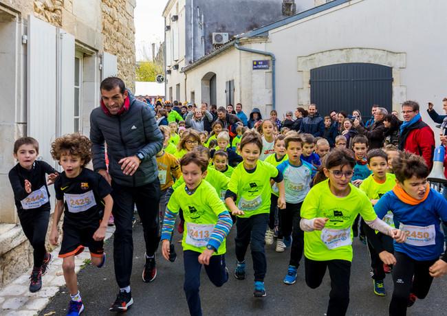09 novembre 2019-marathonducognac-1096.j