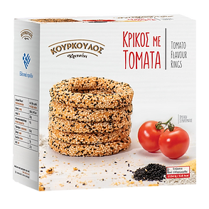 krikos_ntomata_box.png