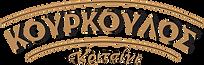 koyrkoylos_logo.png