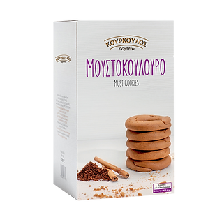 moustokoulouro.png