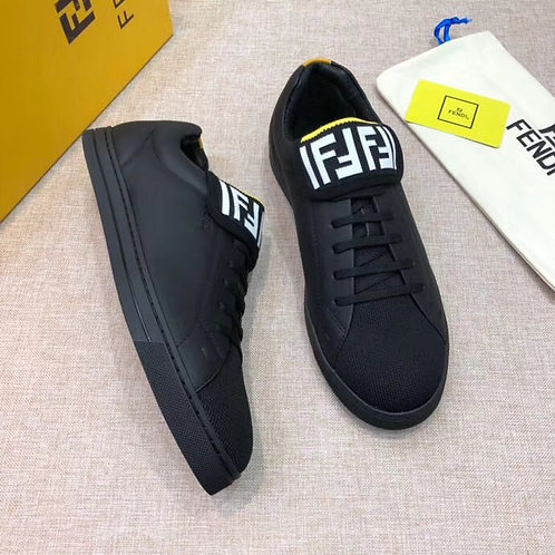 FEND SNEAKERS