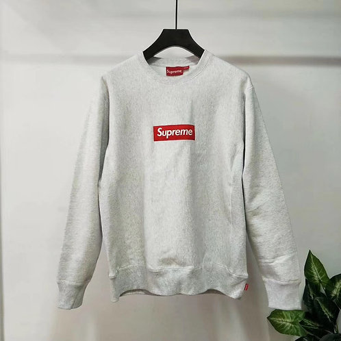SUPREME SWEATER