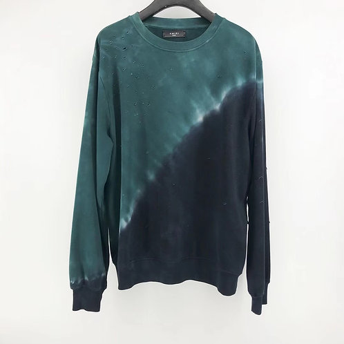 AMIRI SWEATER