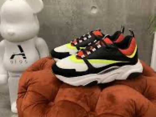 DIOR B22 homme sneakers