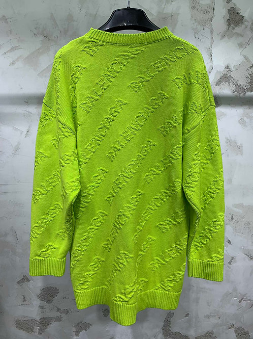 BALENCIAGA SWEATER PREMIUM FACTORY