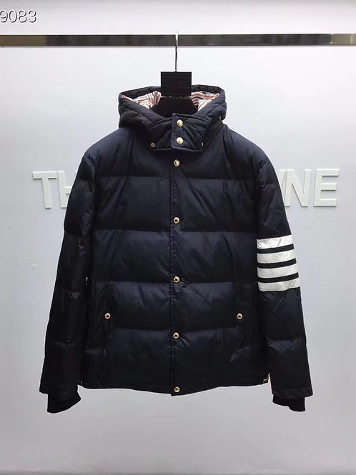 THOM BROWN WINTER JACKET