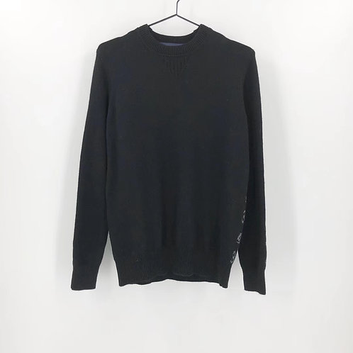 LV KNITTED SWEATER