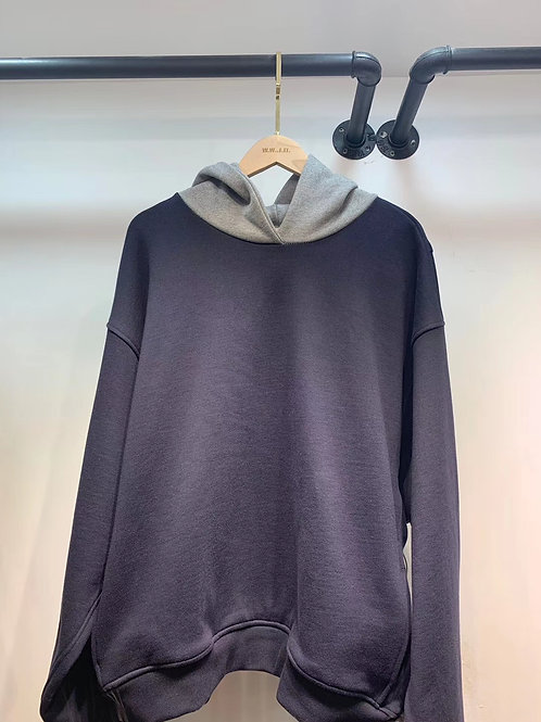 FOG 5th collection HOODIE