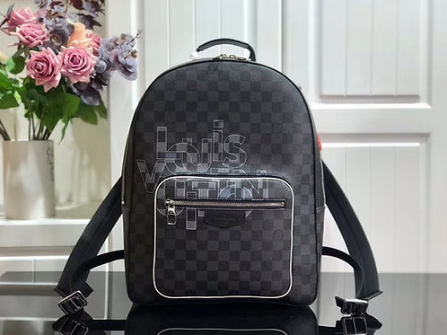LV BACKPACK