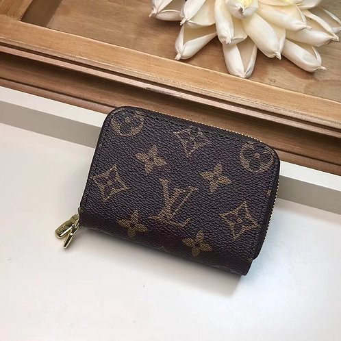 LV KEYPOUCH