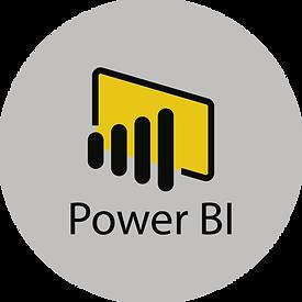 Power BI Symbol.png