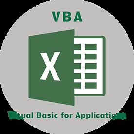 VBA Symbol.png
