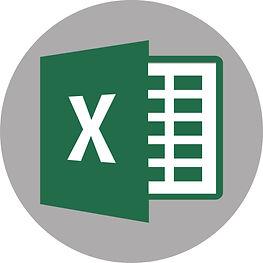 Excel Symbol.jpg