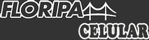 logo-floripa-ceular.png
