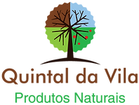 Logo-Quintal-da-Vila_Marrom.png