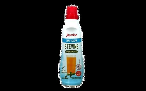 Jasmine Stevine