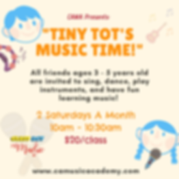 _Tiny Tot's Music Time!_ Spring.png