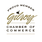 GCOC_ProudMemberLogo.png