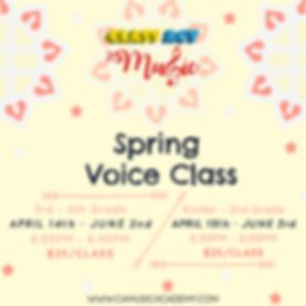 Spring Voice Class 2020.png