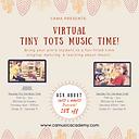 Fall2020_VirtualTTMT.png