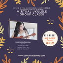 VirtualFallUkulele2020.png