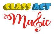 LOGO_Class-Act-Music.jpg