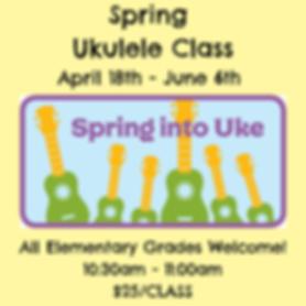 Spring Ukulele Group Class.png