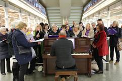 St Pancras choir.jpg
