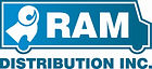 LOGO Final_RAM_Distribution_Inc Color.jp