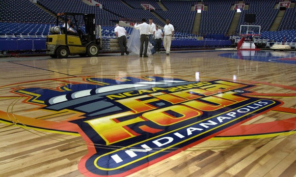 Indianapolis Final Four.jpg