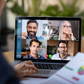 15 Tips for Leading Productive Virtual Teams