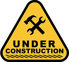 under-construction-2408061_1280.png