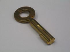 chiave fontaine centro chiavi perinelli