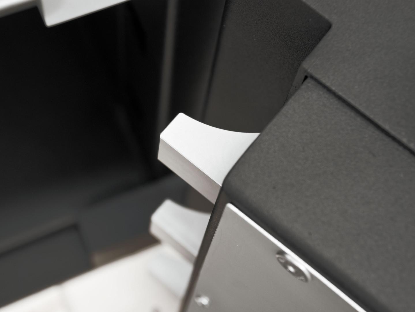 Brixia-Uno-Nera-alto-2.jpgcentro chiavi perinelli peschiera del garda