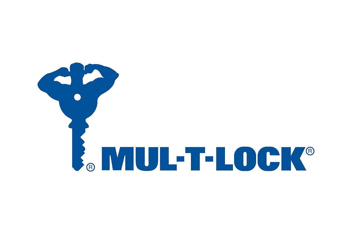 Multlock centro chiavi perinelli