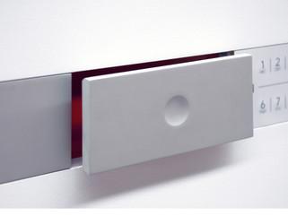 Brixia-Tre-maniglia-2.jpg centro chiavi perinelli peschiera del garda