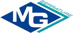 mg centro chiavi perinelli